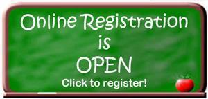 2020 - 2021 Student Registration is Open / El Registro de Estudiantes está Abierto Featured Photo