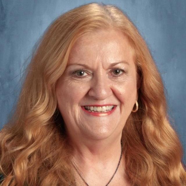 Sandra Bowen's Profile Photo