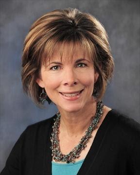 Carol Reiger