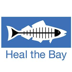Heal the Bay.jpg