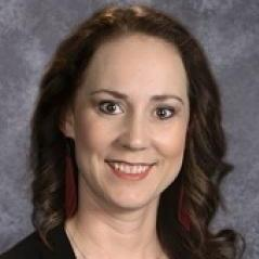 Stefani Wyant's Profile Photo