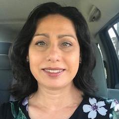 Edna Gutierrez's Profile Photo