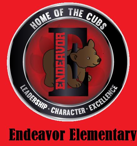 Endeavor Logo