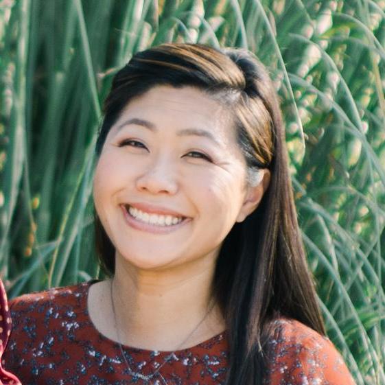Jennifer Park's Profile Photo