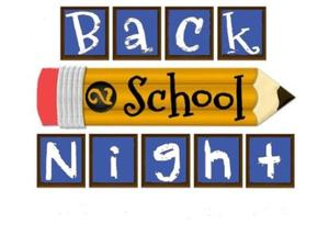 back to school night g 1_5 slider-550x0.jpg