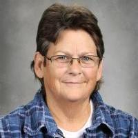 Patty Helm's Profile Photo
