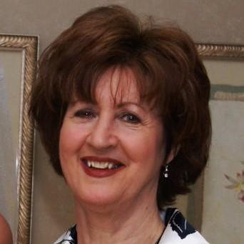 Doreen Warther's Profile Photo