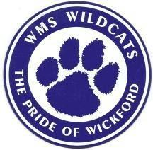 Wickford Middle School Honor Society Featured Photo