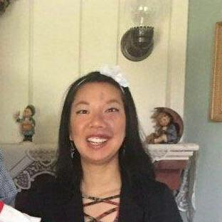 Mrs. Lan Nguyen Ullrich`s profile picture