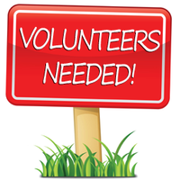 9130-volunteers-needed-kid-hd-photos-thumb.png