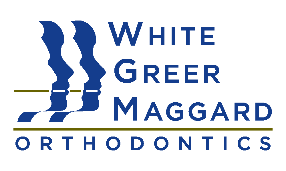 white greer maggard