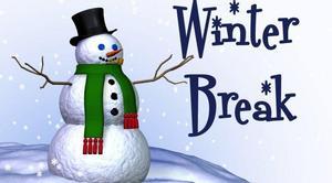 winter_break_2_1.jpg