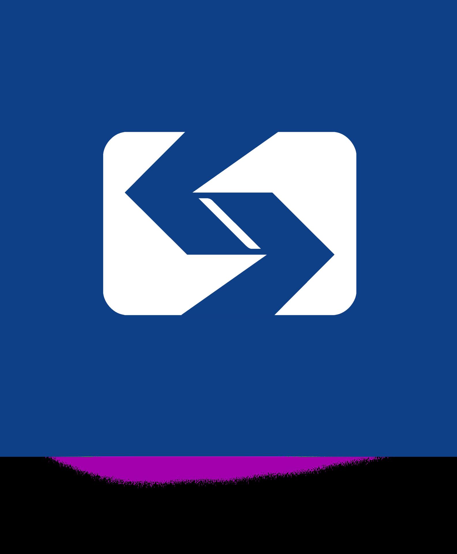 Transpasses