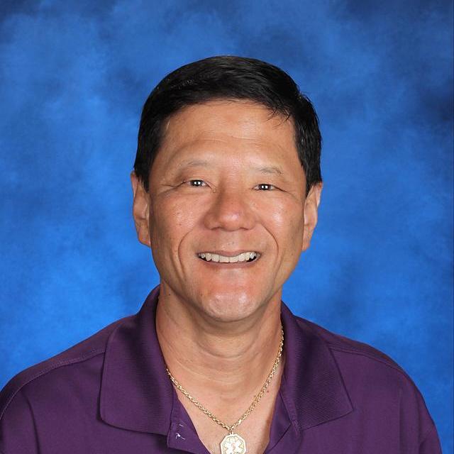 Keith Matsuki's Profile Photo