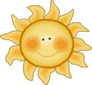 89007f09b56e10fc135fa62a305ec189--sunday-greetings-summer-clipart.jpg