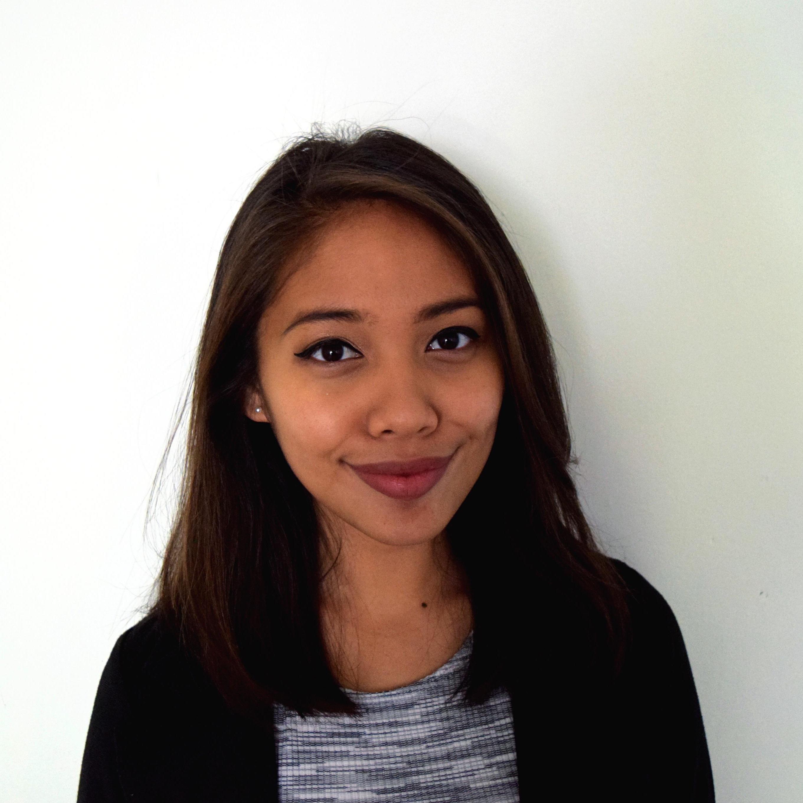 S. Rosal's Profile Photo
