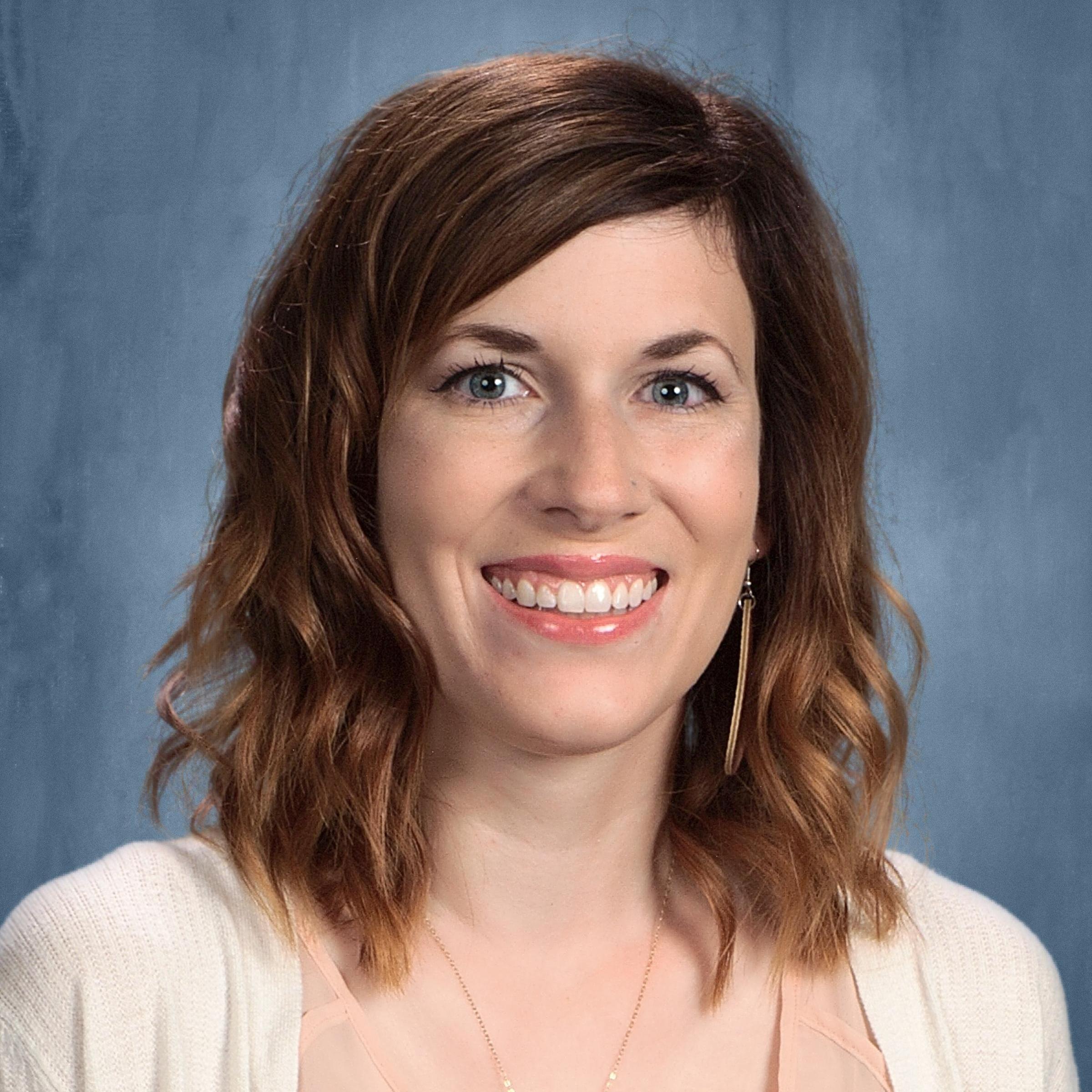 Alyssa DeCroes's Profile Photo