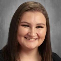 Kaitlyn Herbert's Profile Photo