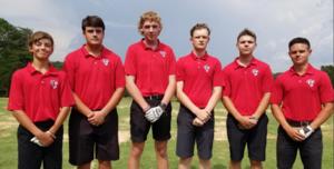 golf team 2021.png