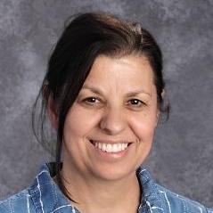 Dina Teixeira's Profile Photo