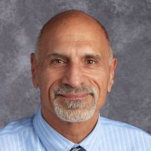 Mark Verdi's Profile Photo