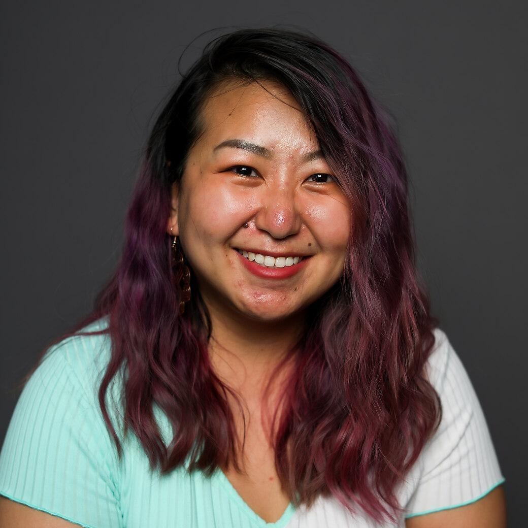 Mai Kao Vang's Profile Photo