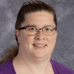 Karen Ayers's Profile Photo