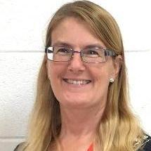 Toni McMahan's Profile Photo