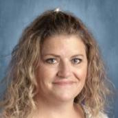 Carrie Bohanan's Profile Photo