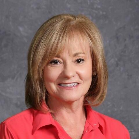Deanna Schmidt's Profile Photo