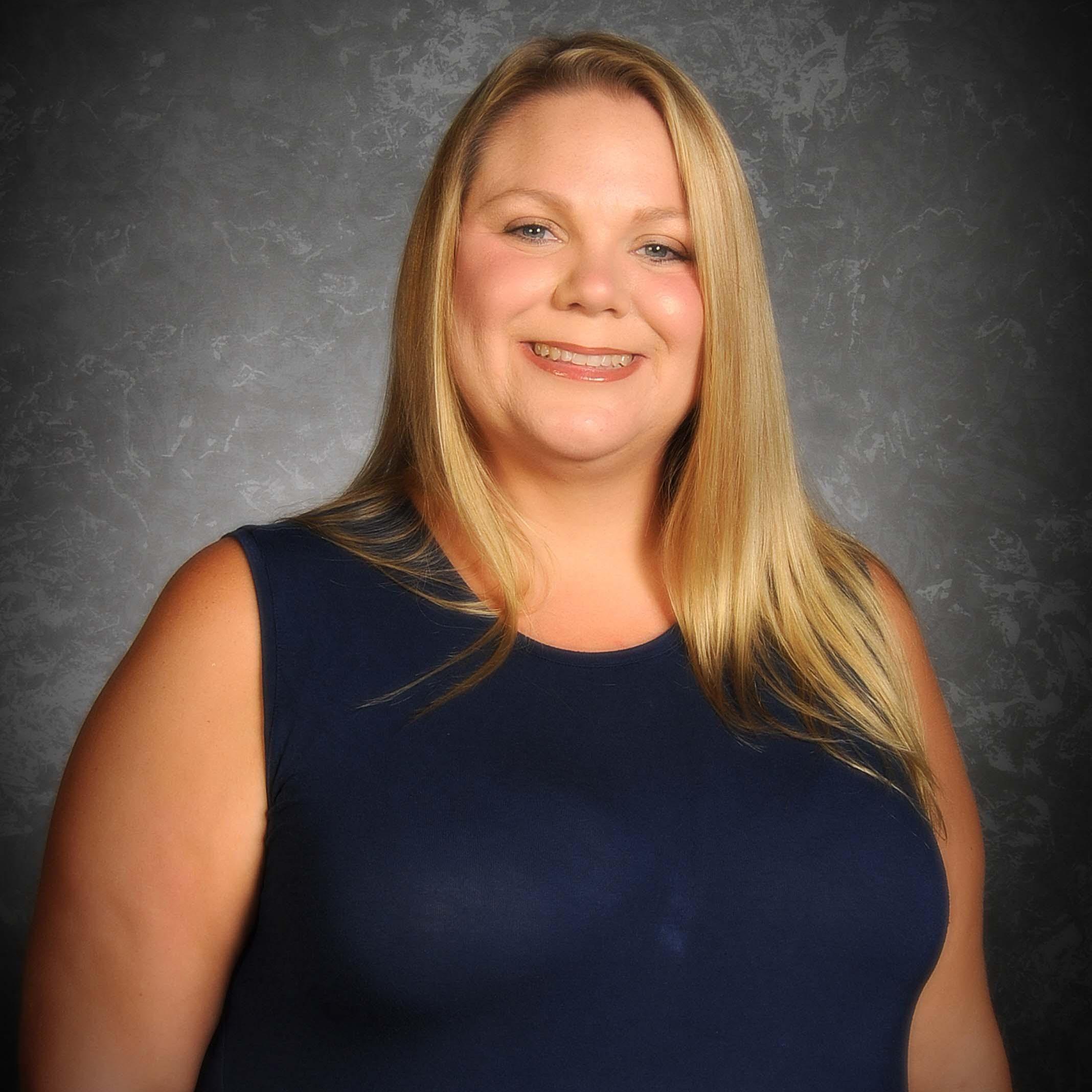 Shelly Wheeler's Profile Photo