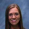 Courtney Hammett's Profile Photo