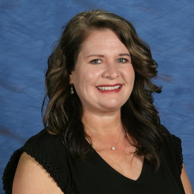 Tina Taylor's Profile Photo