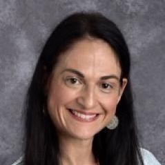 Lori Connolly's Profile Photo