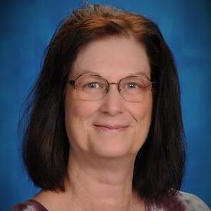 Linda Langsett's Profile Photo