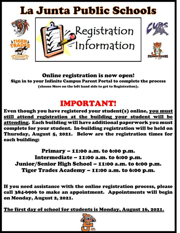 Registration Notice.jpg
