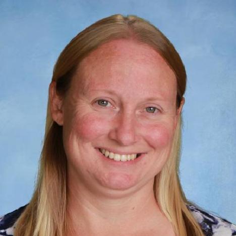 Juliee Simpson's Profile Photo