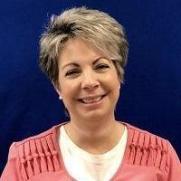 Tammy Moore's Profile Photo