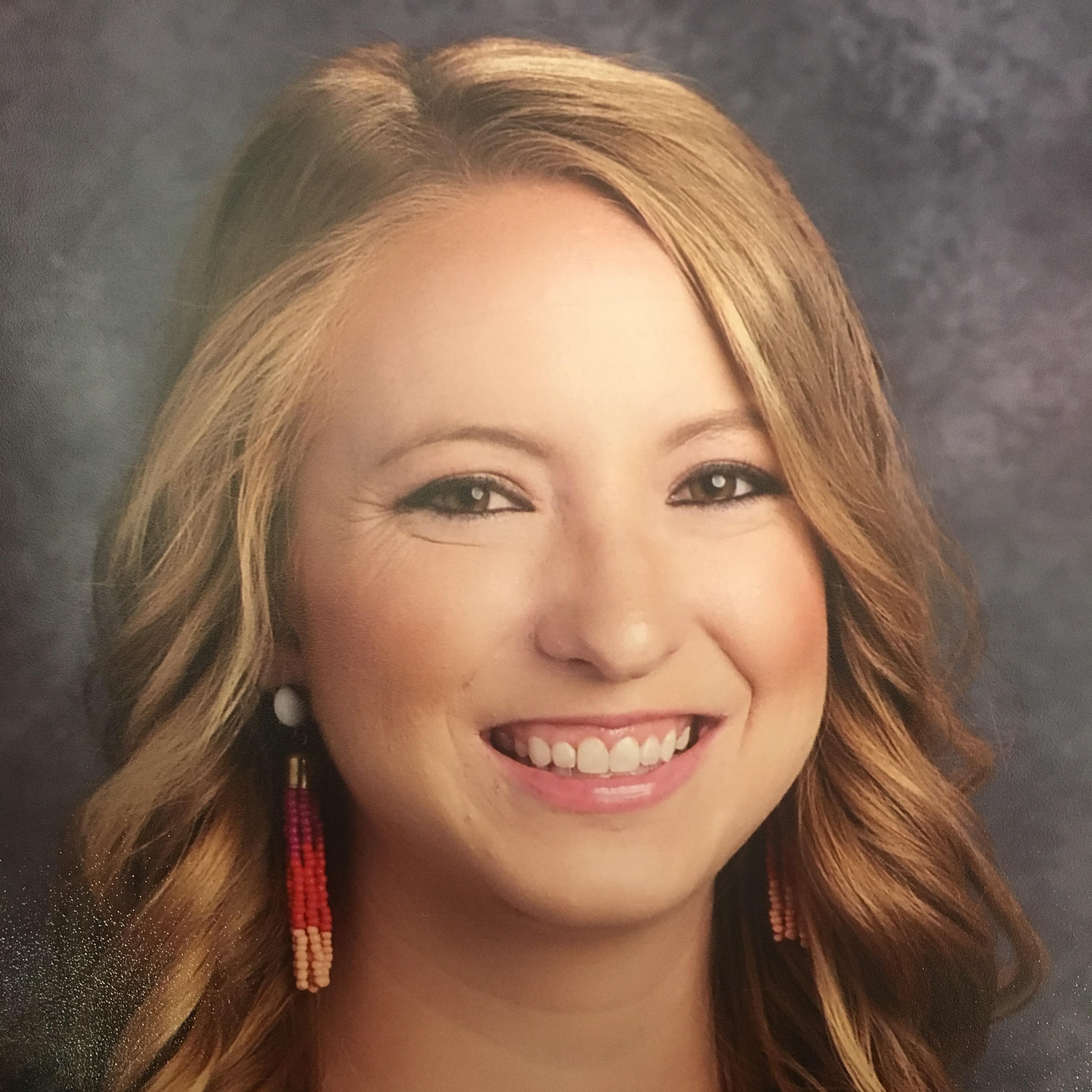 Allison Bryant's Profile Photo