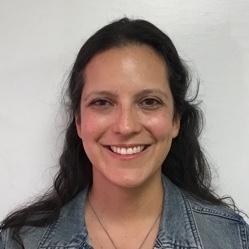 ALICIA WALTON's Profile Photo