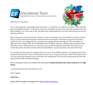 EF TOURS PAGE 1.PNG