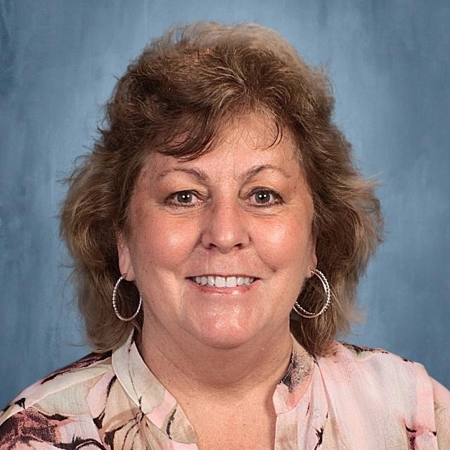 Lori Wertz's Profile Photo