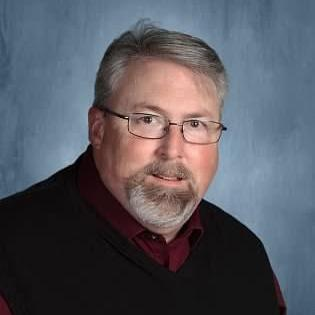 JACK LEONARD's Profile Photo