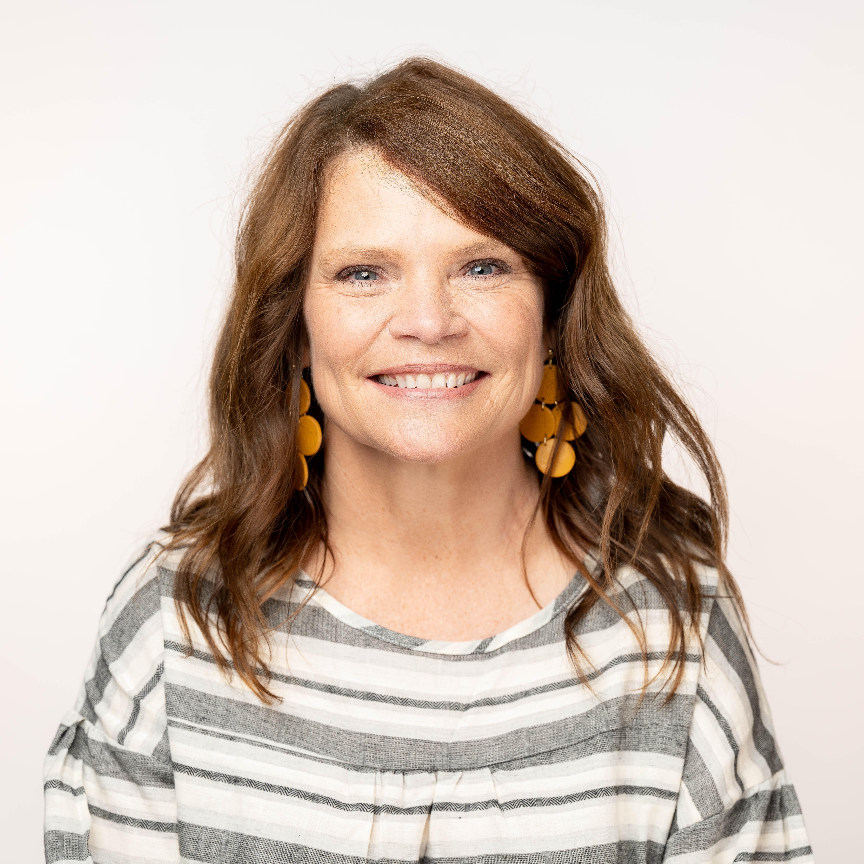 Jennifer Gastley's Profile Photo