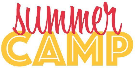 Summer Camp at North Catholic