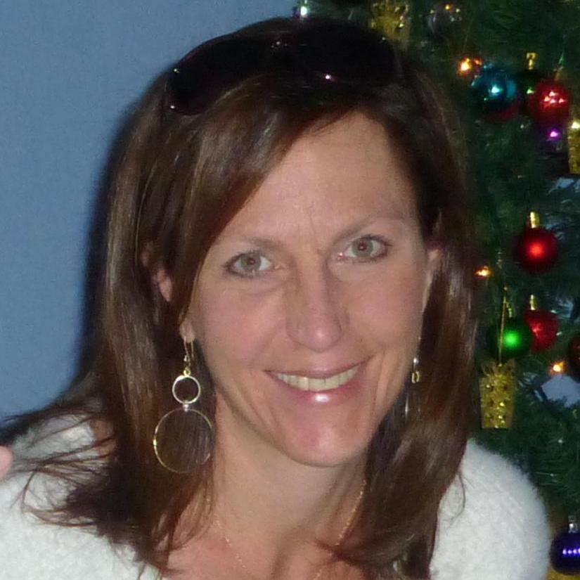Kristin Mangano's Profile Photo