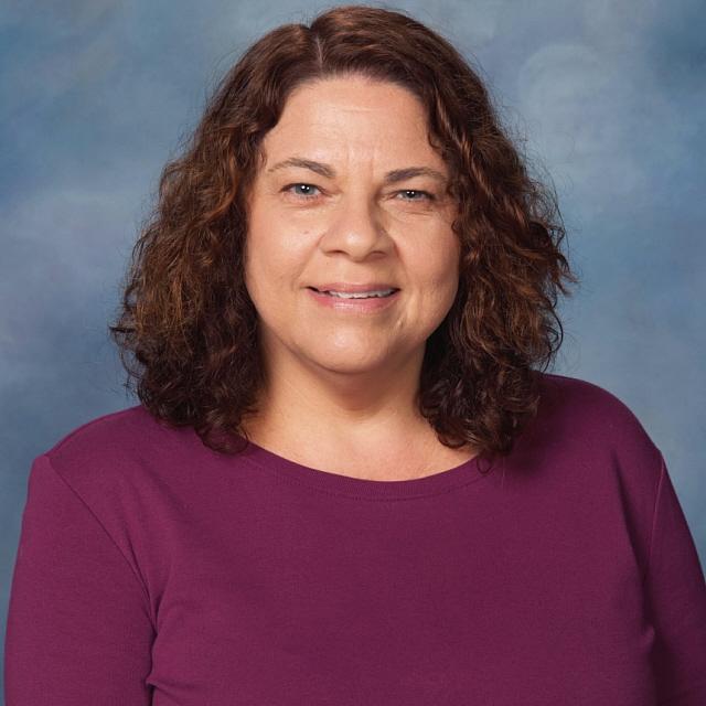 Rhonda Hicks's Profile Photo