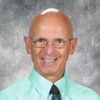 John DeFazio's Profile Photo