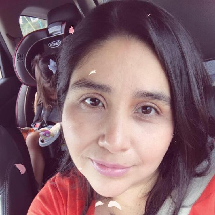 Rebecca Labno's Profile Photo