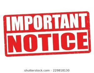 important-notice-grunge-rubber-stamp-260nw-229818130.jpg